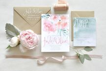 merry Invitations