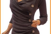 cartamodelli maglie