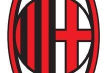 Il Miiilaaannnn! / #sport #forzamilan #calcio