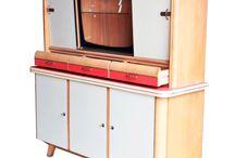 L'UNIVERS PIEDS COMPAS / Une sélection des objets et meubles vendus sur notre site  www.piedscompas.com