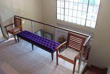 VENTA/ PH Palermo Código: 450 / #PH, #VENTA, #PALERMO, #COVELLOPROPIEDADES, #INVERSIONES VENTA/ PH PARAGUAY ENTRE FITZ ROY Y BONPLAND, PalermoCódigo:450 Superficie total:171.00 m² Ambientes:6 Dormitorios: 3 Baños: 2 Antigüedad:50 años Cocheras:1 Expensas:1 http://www.covello.com.ar/ficha.php?reference_code=450 Impecable estado, todo reciclado. Súper luminoso, entrada independiente. Ideal productora, estudio, vivienda o ambas opciones juntas.