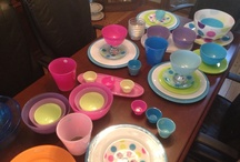 Housewares / Show us items and designs that you like
