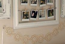 Ideas con fotografías