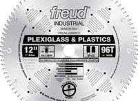 industrial carbide saw blades