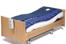 PRODUCTOS DE DESCANSO / Aqui encontrarás desde camas articuladas geriatricas, Colchones viscoelasticos, Colchones de Látex,colchones antiescaras, anti escaras, anti-escaras...