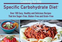 specificl carbohydrate diet