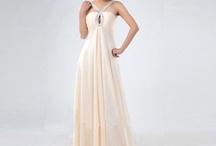 dresses / by Nicole Gaughran