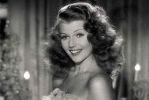 Gilda - The Movie / by Gilda Hill