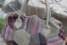 torby patchworkowe