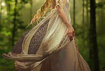 L. O. T. R. / Lord of The Rings - Pán prstenů a další příběhy od J.R.R. Tolkiena