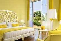 UNA Hotels - Rooms in Italy  / rooms by UNA Hotels  http://www.unahotels.it/
