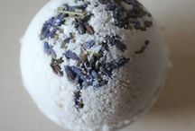 Christmas ideas / Organic products, soaps, candles materials. Living without chemicals.