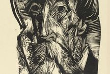 Kirchner, Ernst Ludwing
