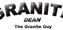 Dean The Granite Guy