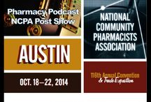 Pharmacy Industry Events