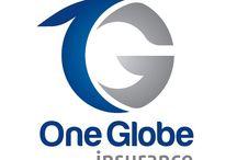 OneGlobe Insurance 1globeinsurance.pl / Agencja ubezpieczeniowa One Globe Insurance jest Partnerem ubezpieczeniowym Ergo Hestia. W swojej ofercie posiadamy wszystkie rodzaje ubezpieczeń oferowanych przez tę ubezpieczalnię. Nasza agencja charakteryzuje się indywidualnym podejściem do klienta, dopasowaniem oferty do oczekiwań klienta. Oferujemy zarówno kompleksowy zakres ubezpieczeń, jak i dbamy o portfel klienta. http://1globeinsurance.pl/