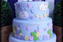 Aniversário Maria Eduarda 1 aninho