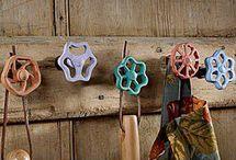 Idée oggetti di design