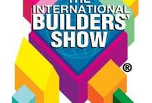 Building/Construction Shows / Highlights and Dates of Building and Construction Shows,  Conventions and Conferences.