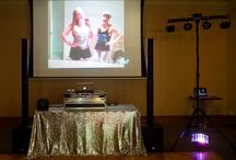 Club Kilsyth Wedding and Corporate Events / Club Kilsyth Wedding and Corporate Events. Melbourne Wedding DJ, Wedding Live Band, Acoustic Duo, Master of Ceremonies and Dancer Studio.