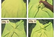 Soccer shirt ideas / by Heather Ertle