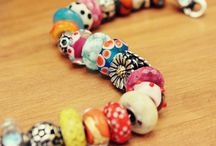 Trollbeads / by Coco and Duckie