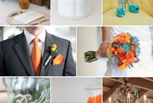 my best friends wedding  / by Katie Henley