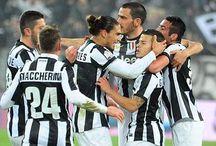 # Juventus FC