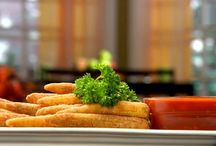 Baby Corn Delicious / Enjoy this freaky with flavorful Baby Corn dish