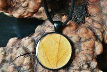Laura Borealis Jewelry