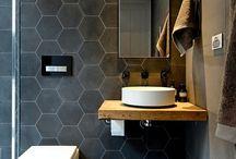 Bathroom | Interior
