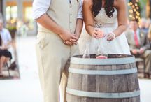 Wedding - Fun Stuff / by Kristy Eedens