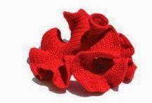 Crochet Iperbolico