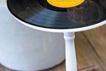 Decoração Casa da música