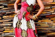 afropolitan style