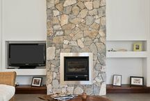 3D Stone | Stone Wall Cladding