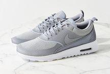 Clothes&shoes