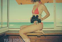 Yulia Gorodinski / http://photoboite.com/3030/2011/yulia-gorodinski/