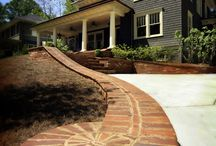 Landscaping/Yard