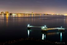 Long Exposure Photos by Jerry Roxas Photography / One of the more challenging types of photos to take, as you are capturing more than just a single moment in time… long shutter photography takes a tremendous amount of patience, but the end result is so worth it. All photos pinned on this board are taken and edited by local, full time, fully insured #SanDiego long exposure #Photographer, Jerry Roxas Photography. Click the link to book me for #fitness #lifestyle #portraits #graduations #engagements #weddings and more! http://bit.ly/bookjrp