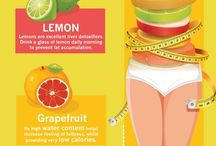 weight Loss Fruit
