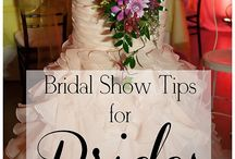 Bridal Tips and Tricks / by Brooke Summer Photography