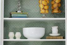 cupboard ideas