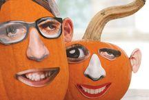 Halloween It!