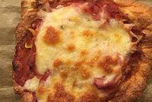 Pizzalow