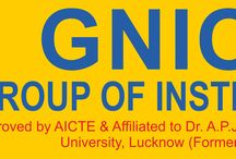 GNIOT Group