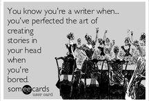 Writting