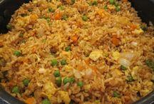 Rice..