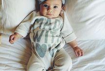 my baby hasyim aisya