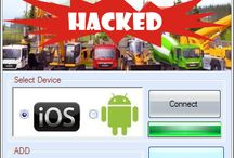 Construction Simulator 2014 Hack iOS Android telecharger Gratuit